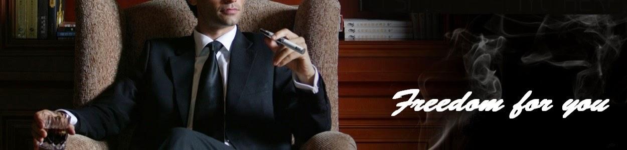 ЛЭСи - интернет-магазин электронных сигарет