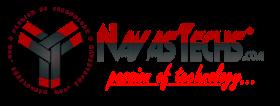 NavasTechs/Info