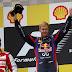 """""""Vettel ha due gare in più"""". Anche con un grande Alonso"""