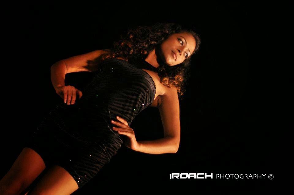 Roach Photography