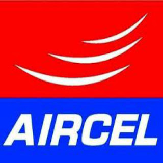 Aircel prepares to launch 4G services in this December