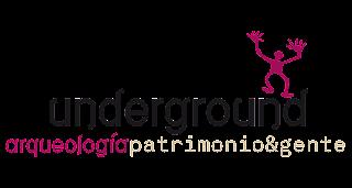 http://www.underground-arqueologia.com/