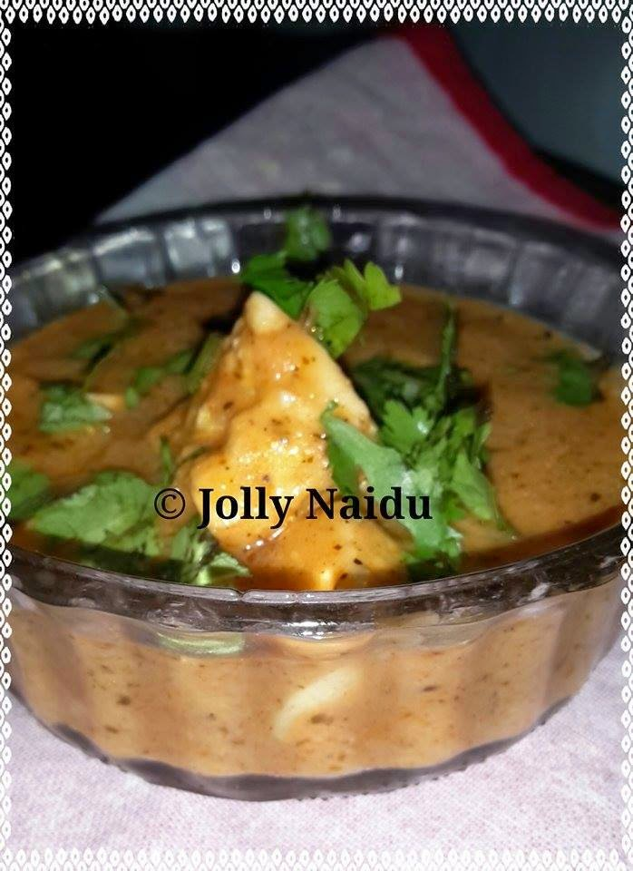 Paneer makhani recipe how to make restaurant style paneer makhani i learn this recipe from one of the food channel just saw it and tried it at home and make very well in the first time experience forumfinder Image collections