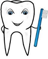 gigi karies penyebab karies gigi perawatan akar gigi karies gigi pada anak merawat gigi