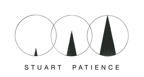 Stuart Patience