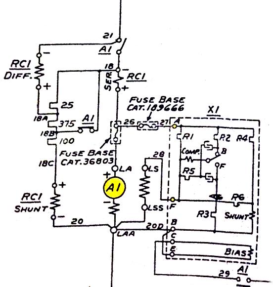 radio wiring diagram for 2002 isuzu rodeo with Isuzu Axiom Wiring Diagram on Dodge Viper Wire Harness Diagram additionally Fiat Punto Fuse Diagram 240sx Fuel Pump moreover Isuzu Ftr Wiring Diagram likewise 95 Rodeo Engine Diagram likewise 1995 Isuzu Trooper Fuse Box.