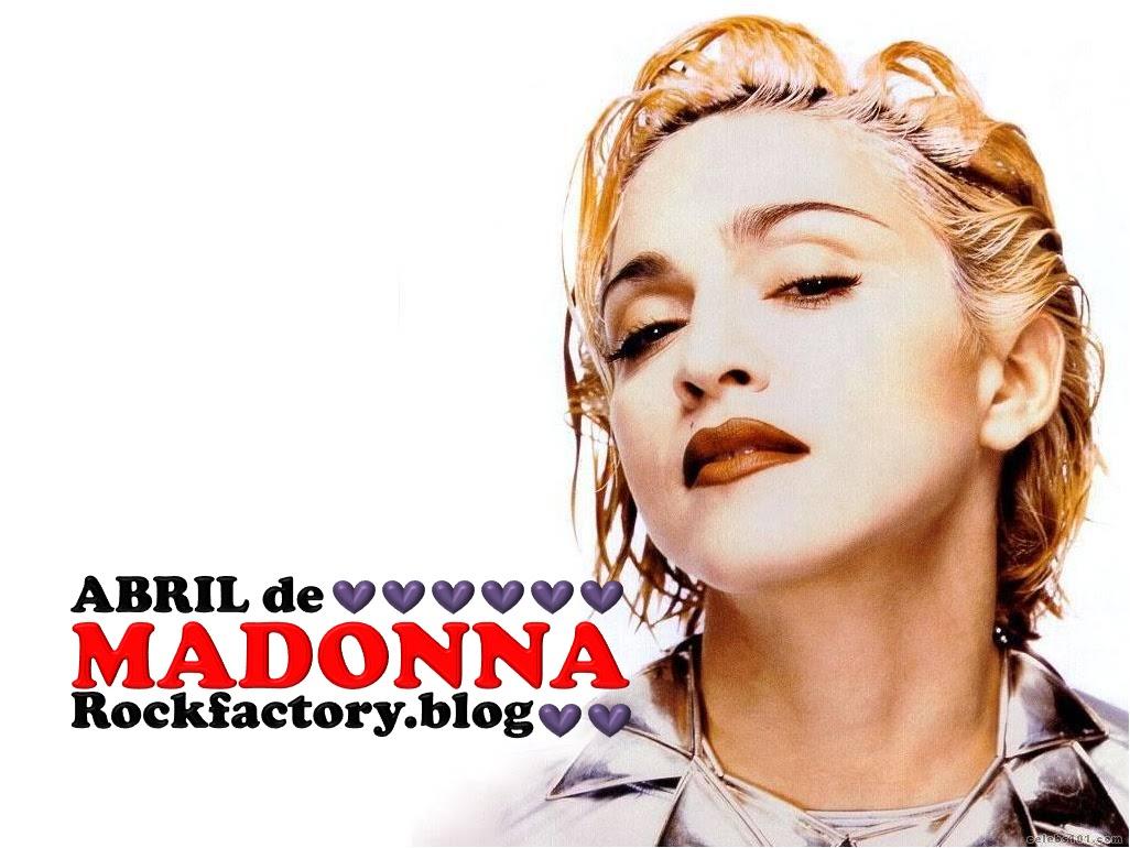 http://2.bp.blogspot.com/-l0QbkAcjK6U/T3v7clIgvdI/AAAAAAAADeQ/NZTGaoZNgI4/s1600/abril+de+madonna+1.bmp