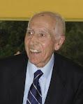 Henrique Teixeira de Sousa (1919-2006, escritor e médico)