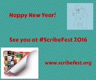 Scribe 2016