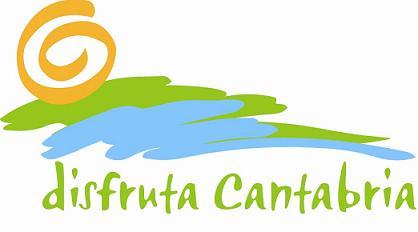 Disfruta Cantabria