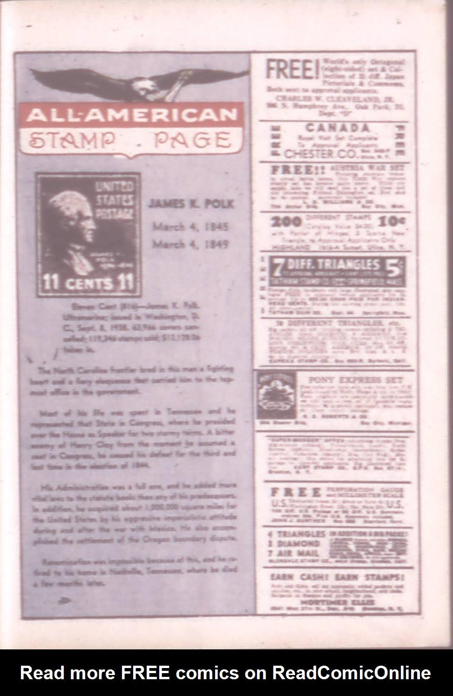 Read online All-American Comics (1939) comic -  Issue #21 - 46