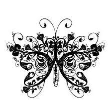 Desain tattoo terbaru