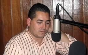 REPORTER PAULO CESAR