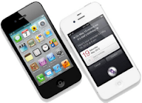Muting Outgoing Calls iPhone 4S Bug