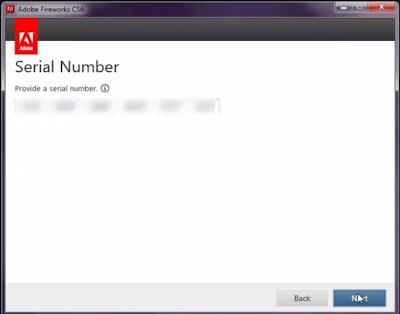 flash builder premium serial number