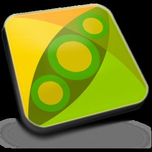 PeaZip 5.1.1