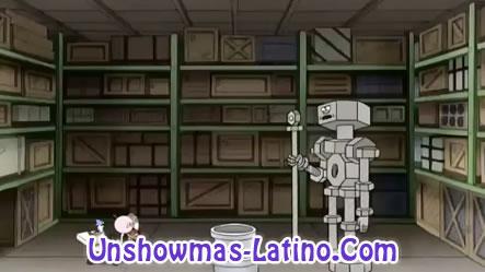 Un Show Mas 6x25