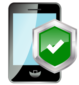 Anti Spy Mobile PRO v1.9.10.3