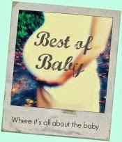 Best of Baby