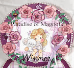 Paradise of Magnolia