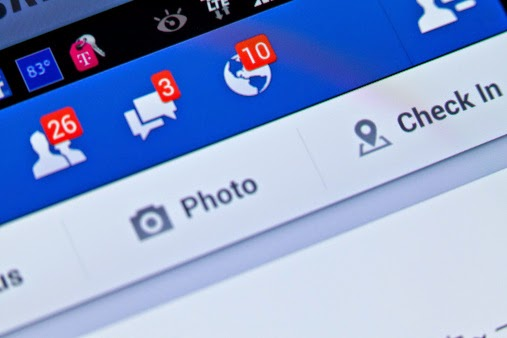 The psychology of Facebook, digested