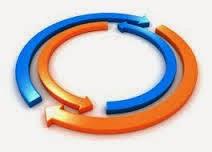 Belajar Looping For Dalam Bahasa Java Mudah