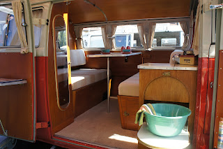 Vanagon travels vw vanagon road trip and photo blog vw for Interieur combi split