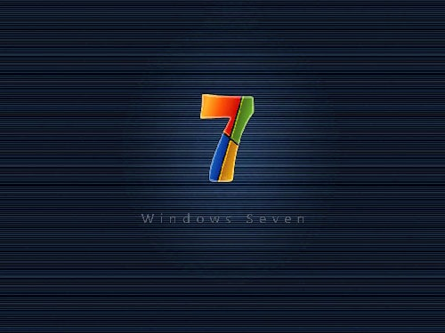 windows 7 backgrounds. hairstyles Cool HD Windows 7