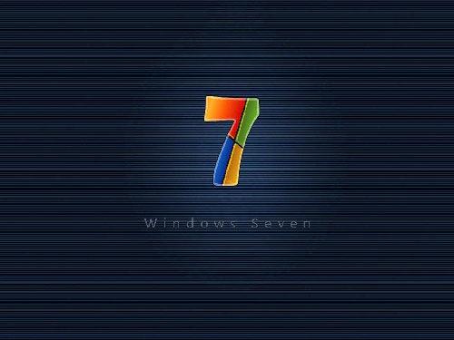 wallpaper windows 7 3d. wallpaper windows 7 3d. hot