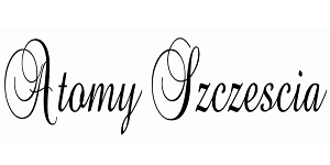 http://atomy-szczescia.blogspot.com/