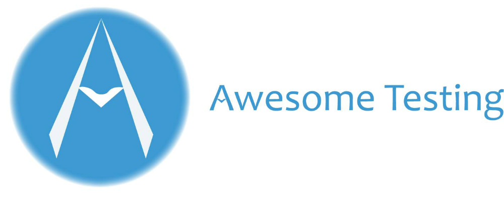 Software testing Blog – Awesome Testing