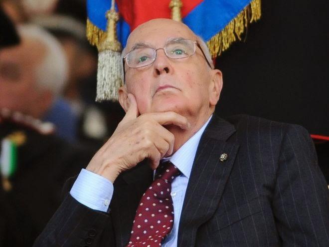 Massoneria-Urss-Kissinger-Napolitano-