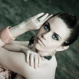 katy daniel model actress