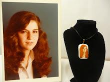 Visita la página de joyería de nuestra madre pinchando en la siguiente foto