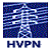 HVPNL- assistant Engineer & Upper Division Clerk -jobs Recruitment 2015 Apply Online
