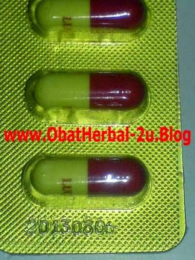 obat kuat pria nangen asli original obat ejakulasi dini