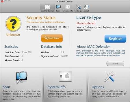 http://2.bp.blogspot.com/-l0gzZHn1IrU/TdhFhvFhsKI/AAAAAAAAADA/qt8RwXUXp04/s1600/mac-defender.jpg