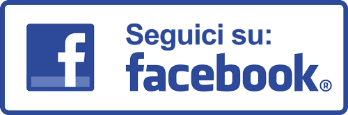 https://www.facebook.com/pages/Agapornis-Italia/1516503311949937?fref=ts