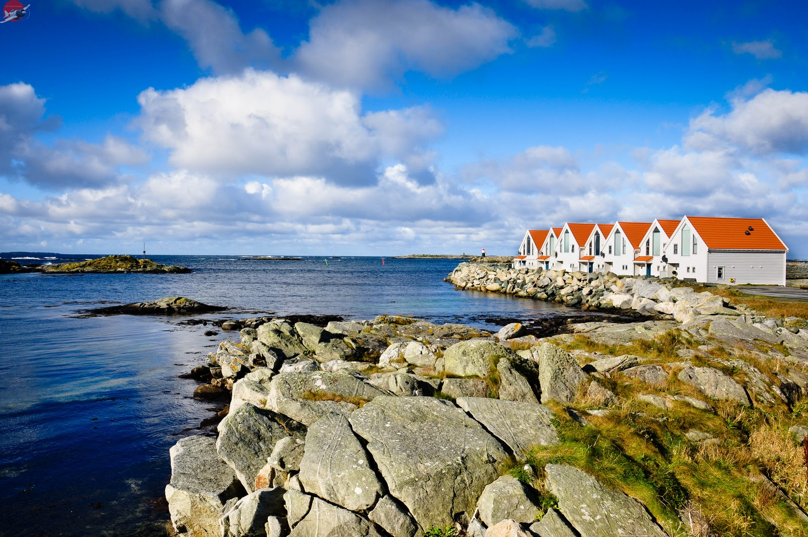 google bildesøk Åkrehamn