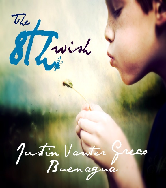 The+8th+Wish+Cover.jpg