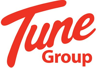 tune group