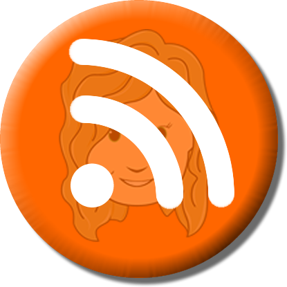 A Mothers Ramblings RSS Feed