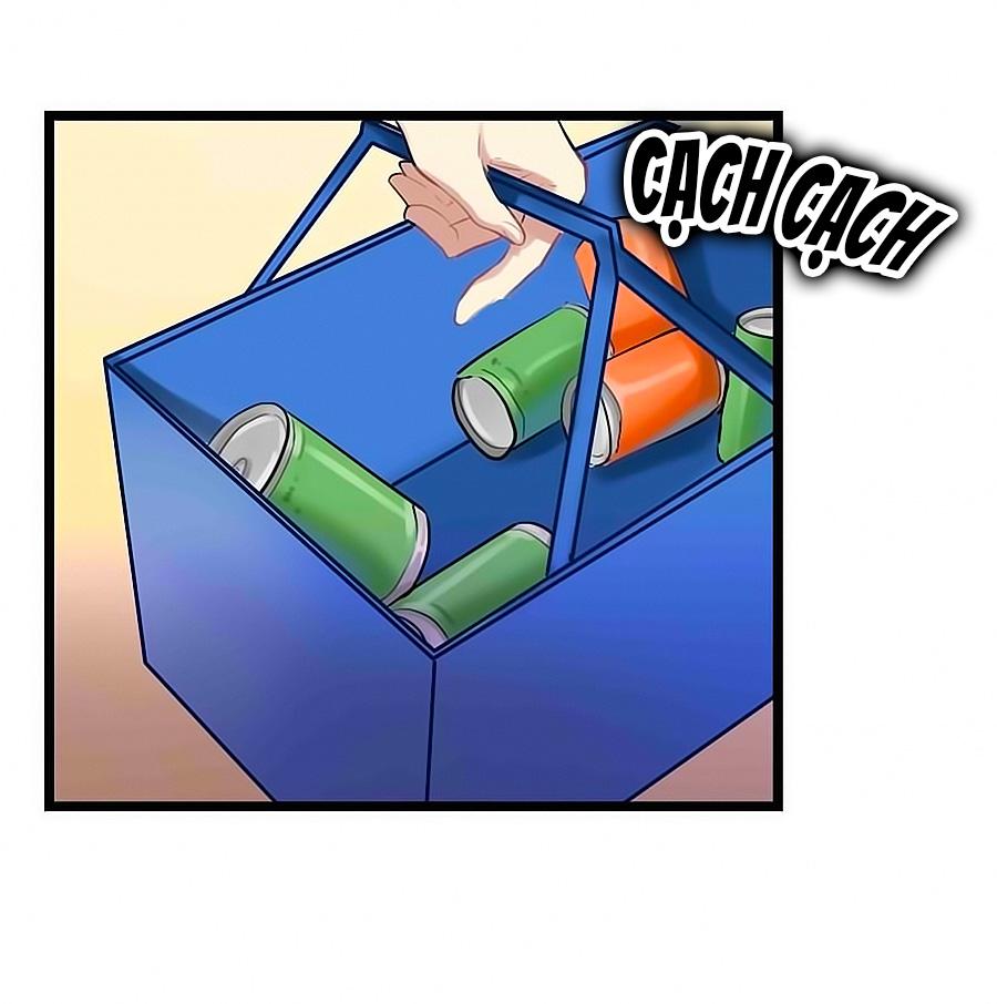 Một Giây Sau Bắt Đầu Chap 22 - Next Chap 23