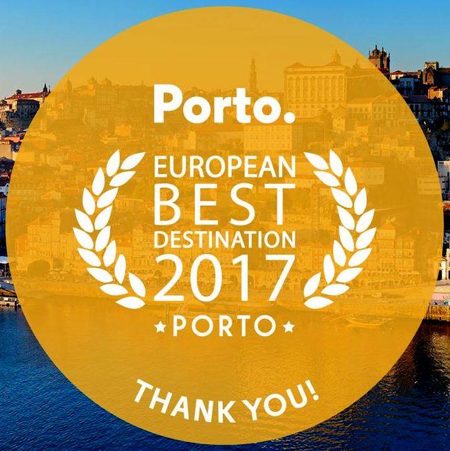 Jardins do Porto (Clicar na Imagem)