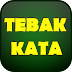 DOWNLOAD GAME PC TEBAK KATA