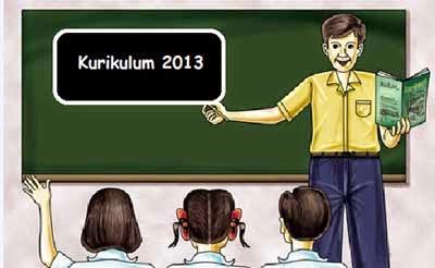 http://miwajibbelajarngares.blogspot.com/2015/03/metode-pembelajaran-kurikulum-2013.html