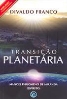 livro-transicao-planetaria