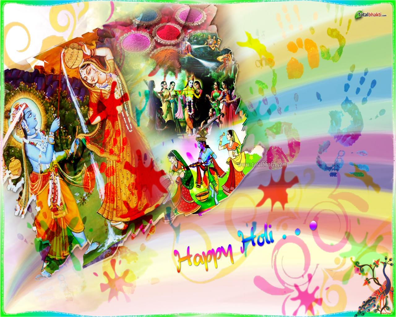 http://2.bp.blogspot.com/-l0okgoeOA1Q/URcU05dXwrI/AAAAAAAAAJc/8it4OsRqCnA/s1600/Happy+Holi+Wishes+Cards+Images-5+holicardsimages.blogspot.com.jpg