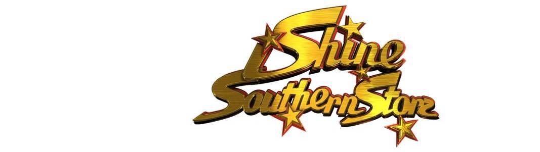 iShine Southern Starz