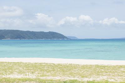 Shannon Hager Photography, Okinawa, Beach, Okuma